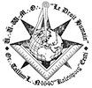 Looshin 1640 Kalevipoeg logo