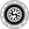 Looshin 1940 Thule logo